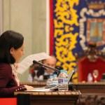 El PSOE 'pierde' el dinero de las obras proyectadas y financiadas por MC para mejorar Cartagena