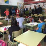 MC reclama estudios epidemiológicos en la población de La Aljorra, El Hondón y El Llano del Beal