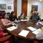 MC se opone a que el PSOE intente engañar a los vecinos prometiendo los Presupuestos Participativos de 2019 que no serán viables por la ineptitud del Gobierno
