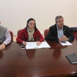 PSOE y Ciudadanos se alían para conseguir que el director de Empleo Público no devuelva al Ayuntamiento el dinero cobrado de manera indebida