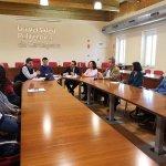 El Programa de Gobierno de MC Cartagena apuesta por crear un entorno que favorezca el desarrollo empresarial en el municipio
