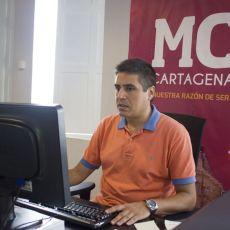 La alianza entre el Gobierno regional y la 'Trinca' evita el desarrollo de la ZAL de Los Camachos
