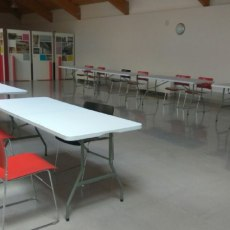 Juventudes MC manifiesta su preocupación por los retrasos en la apertura de una sala de estudio municipal