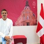 Cartagena, en manos de tránsfugas, 'malos' (sic) y Padín