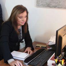 María José Soler exige disculpas públicas a Noelia Arroyo por menospreciar a las mujeres de MC