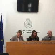 MC exige la dimisión de Castejón y Nieto por firmar y aplicar un acuerdo de condiciones de trabajo lesivo e ilegal