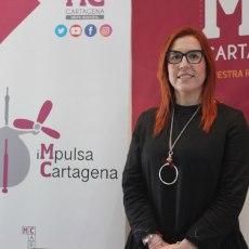 Una ruta turística sobre leyendas y una visión sobre la educación y poesía de la posguerra, próximas actividades de 'Impulsa Cartagena'