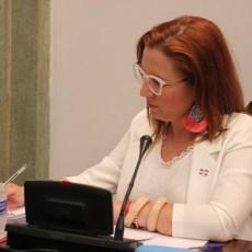 El PP regional y 'La Trinca' aúnan esfuerzos para boicotear la ampliación del Conservatorio de Música