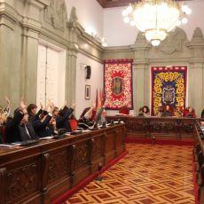 'La Trinca' censura a la oposición negándole su legítimo derecho a la representación de los cartageneros