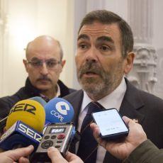 La Cabalgata de Reyes sale adelante a pesar del caos provocado por Castejón y Arroyo en los servicios municipales