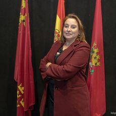 MC exigirá mejoras para la diputación de La Palma en materia de infraestructuras, seguridad vial y comunicaciones