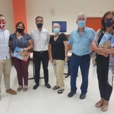 MC presenta más de ochenta iniciativas en la Juntas Vecinales frente a la pírrica aportación del resto de partidos