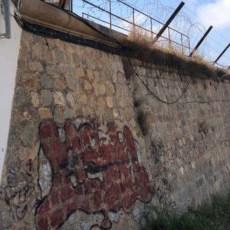A instancias de MC Cartagena, el Ayuntamiento reclama a la CARM un entorno de protección para la muralla de Carlos III
