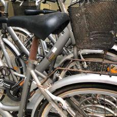MC propone nuevas medidas para mejorar la movilidad en el municipio