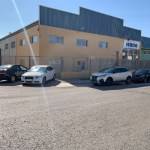La empresa con más empleados en Cabezo Beaza se traslada al área metropolitana de Murcia