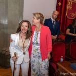 El plan de PP y PSOE para ahogar a Cartagena da resultado