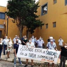 Cartagena, sin plan de vacunación para la gripe