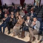 La censura se extiende a barrios y diputaciones: 10 presidencias de Juntas Vecinales incumplieron en 2020 el Reglamento de Participación