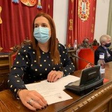 Cartagena, sin la suerte de Lorca, sufre un Gobierno que no invierte en purificadores de aire para los colegios