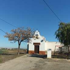 MC promoverá la promoción turística y cultural de las ermitas de las diputaciones cartageneras