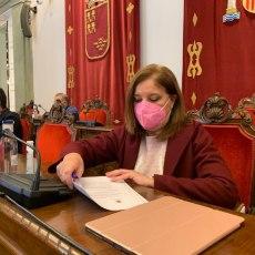 Ni prórroga como en Alicante ni licitación: El Gobierno sigue comprometiendo la actividad de los chiringuitos