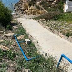 MC Cartagena propone un plan estratégico para subsanar las carencias del litoral oeste y maximizar sus potencialidades