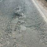 MC Cartagena propone mejoras en las carreteras de nuestro municipio por las que transcurrirá la Vuelta a España