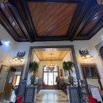 MC reclama apoyo institucional para el Casino de Cartagena