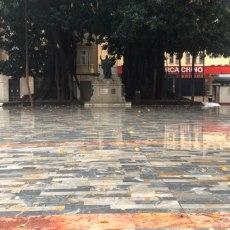 El Gobierno silencia la resolución que ofrece un marco legal para retomar la actividad cultural al aire libre en Cartagena