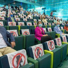 Ante la creciente inseguridad ciudadana, MC preguntará en el Pleno si el Gobierno convocará las plazas de Policía Local pendientes desde 2018