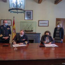 MC Cartagena solicita que se reconsidere la ubicación del Centro de Atención Temporal de Extranjeros (CATE)