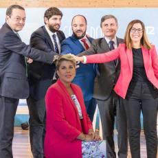 PP y PSOE mercadean Cartagena para imponer la ubicación del CATE en contra de la voluntad de la sociedad