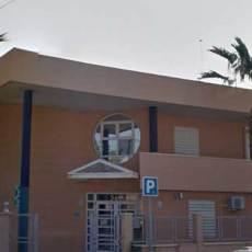 Sanidad de la CARM prosigue con su castigo a Cartagena y quita tres médicos de cabecera en Pozo Estrecho