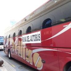La consejera tránsfuga y negacionista deja a los niños de Cartagena sin autobús escolar