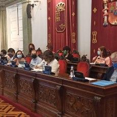 A iniciativa de MC, el Ayuntamiento otorgará la Medalla de Oro de Cartagena al doctor e investigador José María Rubio Paredes