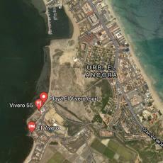 MC alerta que N. Arroyo planea la compra de terrenos contaminados de conocidos promotores locales