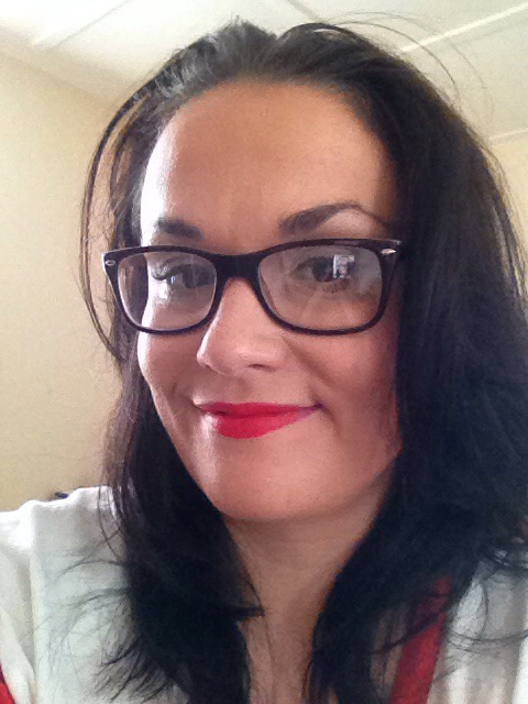 Red Lippy Love! | Mccarthysbeautyreview