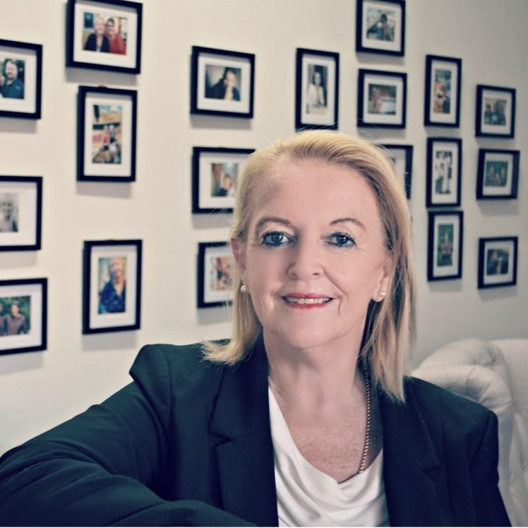 Lea-anne McCartney