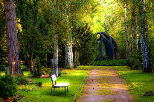 bench-carved-stones-cemetery-257360.jpg