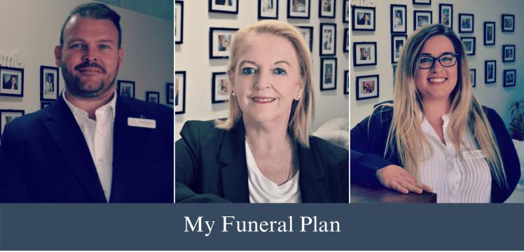 MFF - My Funeral Plan Website Header.png