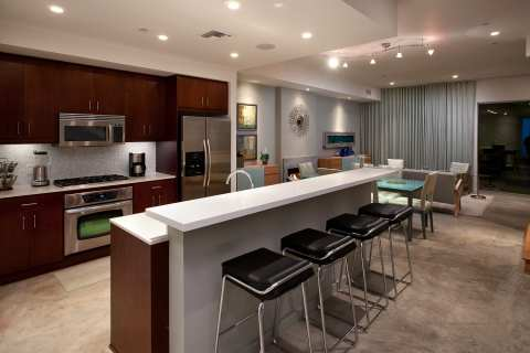 Palm Canyon Kitchen