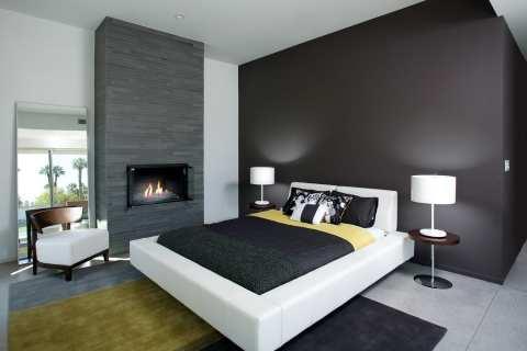 Morongo Bedroom