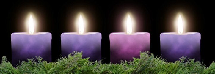 Image result for fourth sunday advent