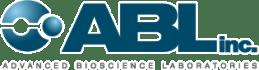 ABL Inc.