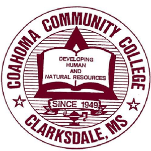 Image result for Coahoma Community College