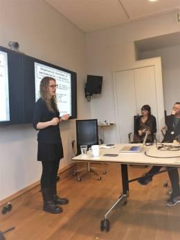 2017 seminar 2
