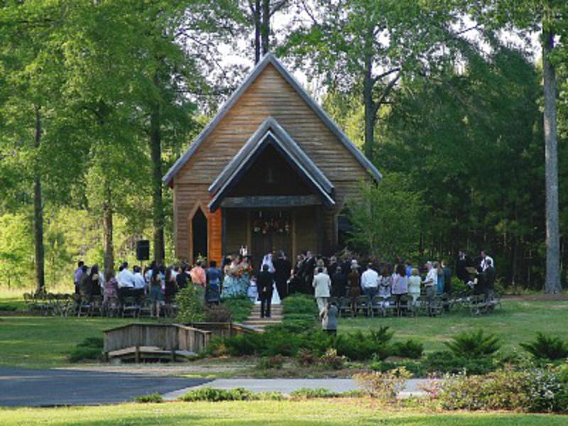 Wedding Receptions In Mississippi_Other Dresses_dressesss