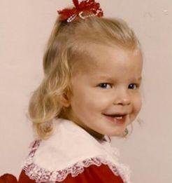 laynie_1993