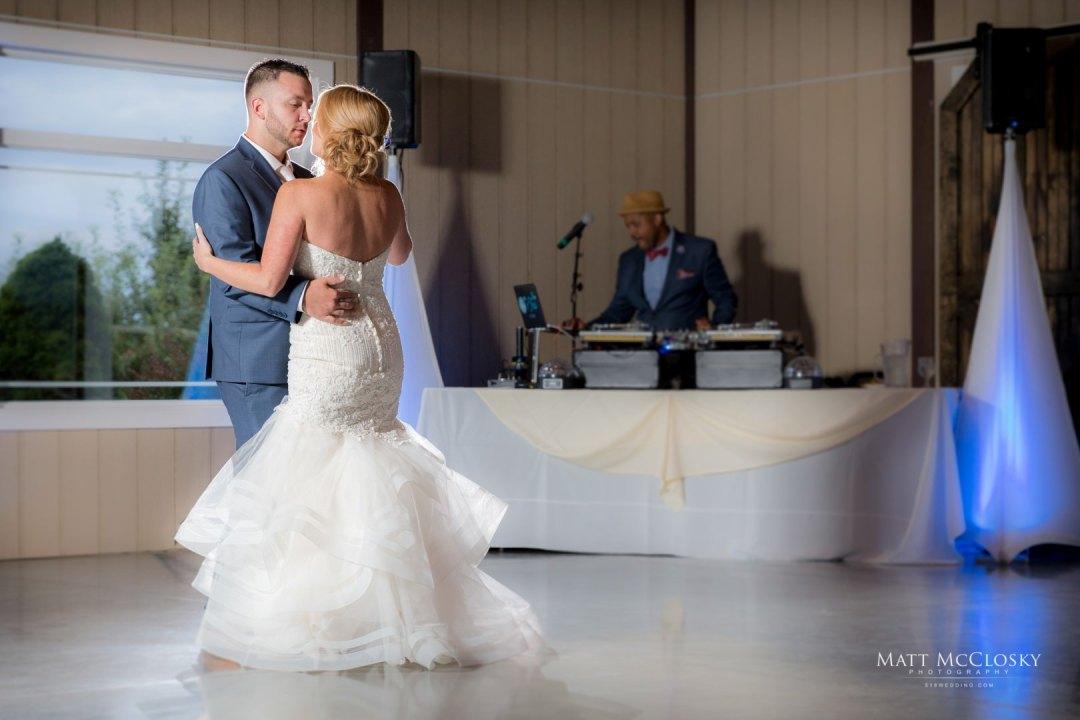 Professional Wedding Photographer Saratoga NY - Matt McClosky Photography Buckley Farm Ballston Lake NY 518photo 518photos 518photo.com 518photos.com 518 photo 518 photos 518wedding 518weddings 518wedding.com 518weddings.com