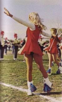 McCluer High School Graduating Class of 1973 Florissant ...